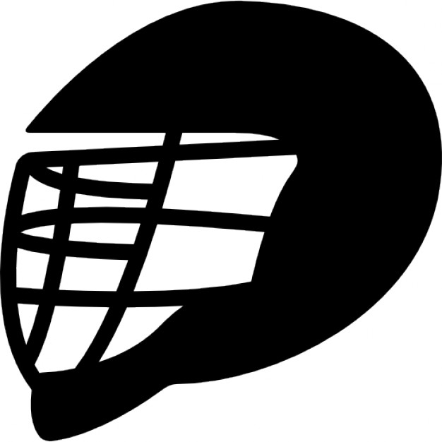 Lacrosse Stick Download Free Vector Png image #36211