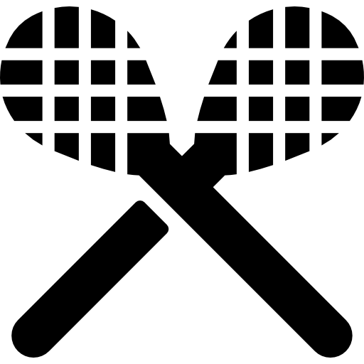 Icon Free Lacrosse Stick Png image #36214