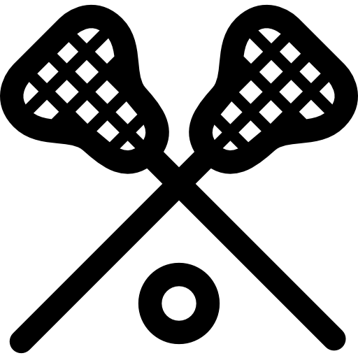 Lacrosse Stick Vector Free image #36207