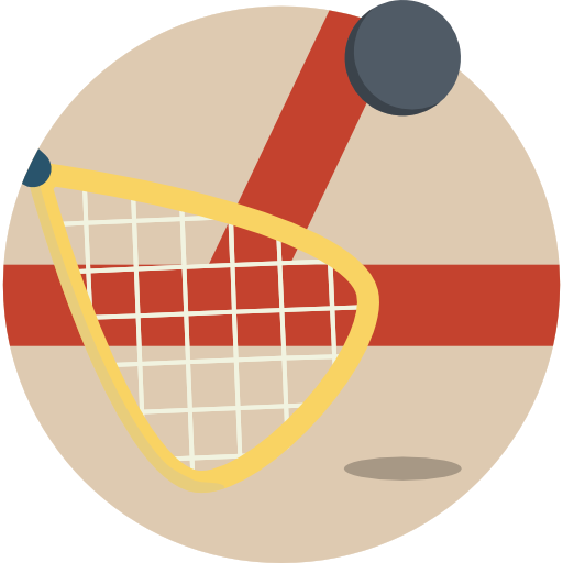 Lacrosse Stick Png Icon Free image #36209