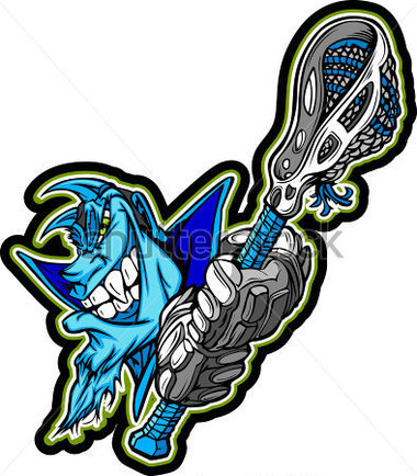 Lacrosse Stick Save Icon Format image #36196