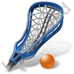 Png Vector Lacrosse Stick image #36189