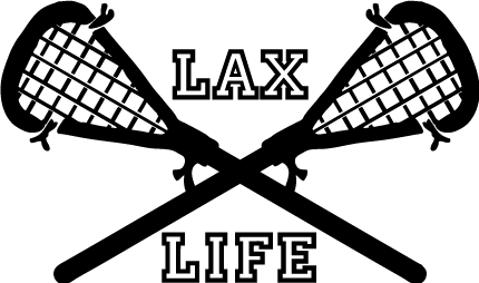 Lacrosse Stick Vector Png image #36197
