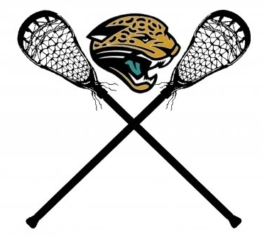 Download Icon Lacrosse Stick image #36198