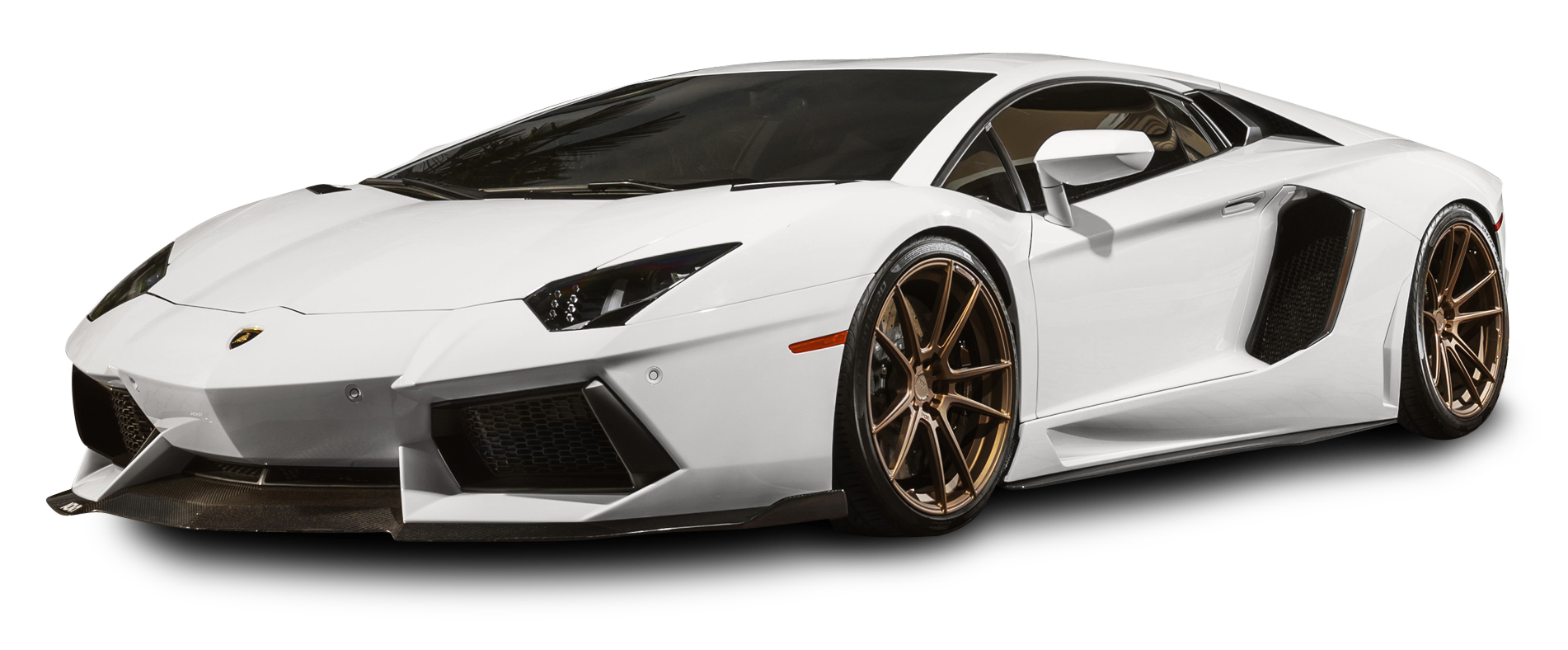 Lamborghini Car Png 39055 Free Icons And Png Backgrounds