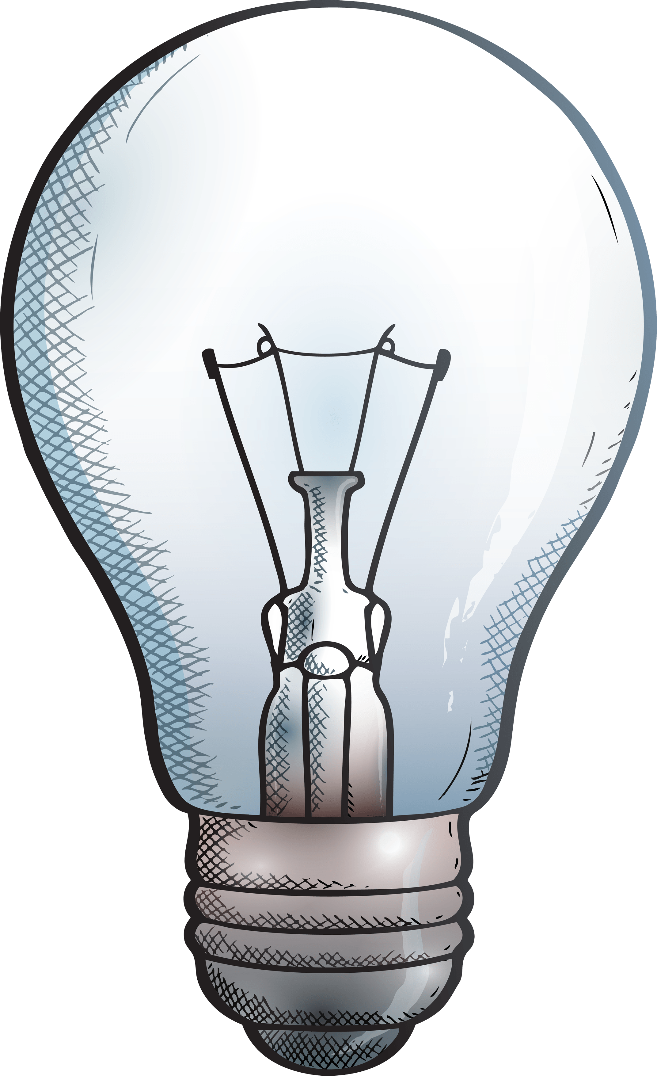 PNG Lamp Clipart image #34914