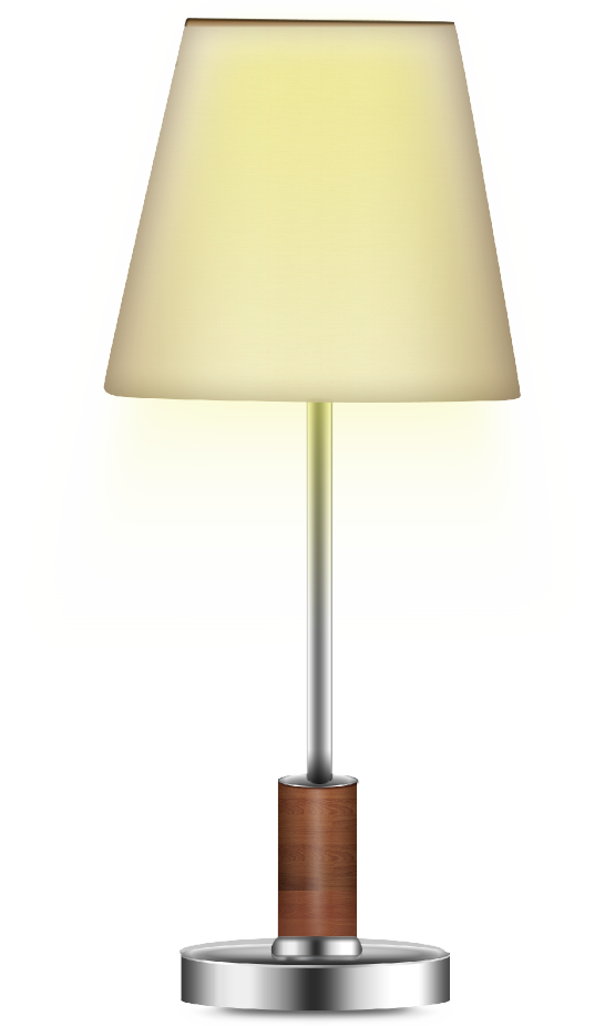 Png Lamp Clipart Best image #34925