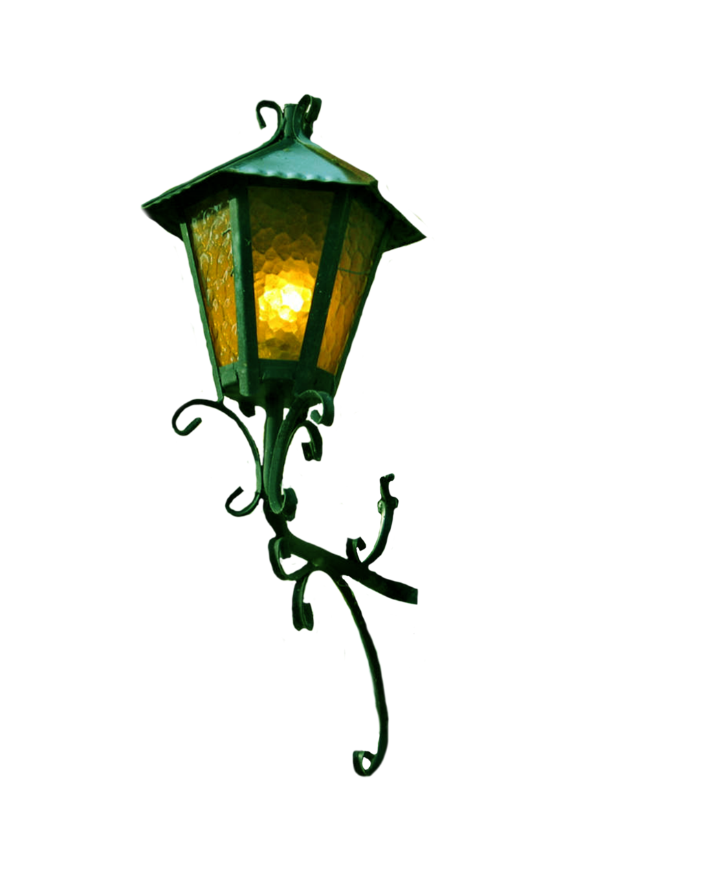 Free Clipart Lamp Pictures image #34935