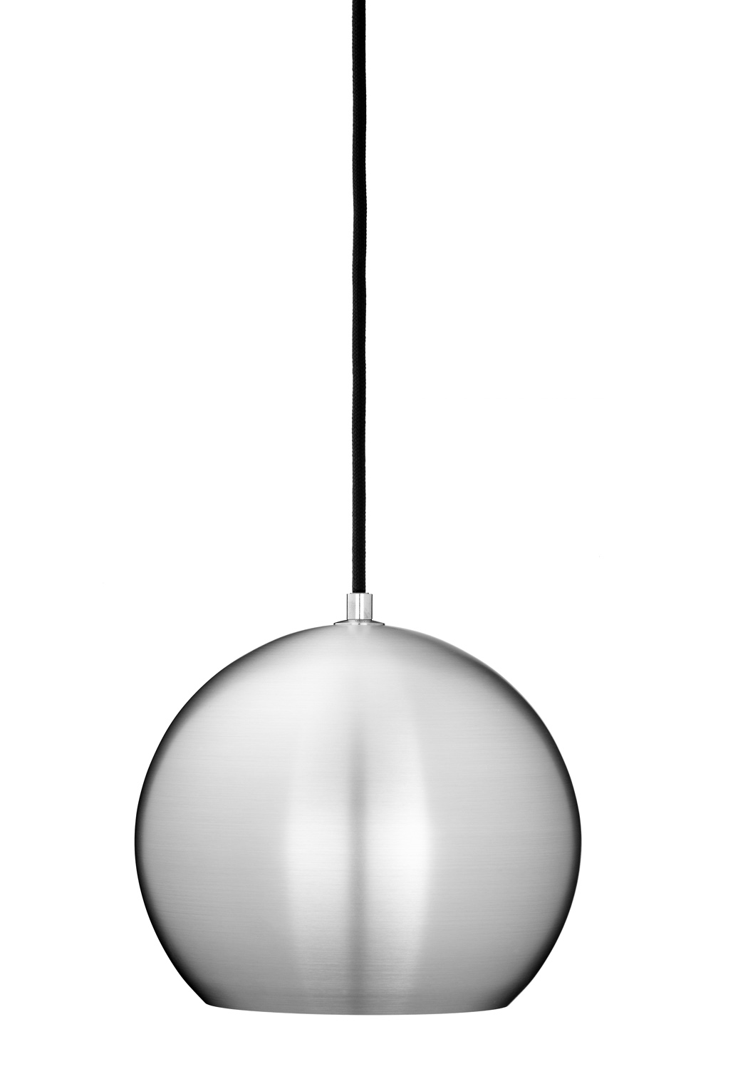 Lamp Png Available In Different Size image #34936