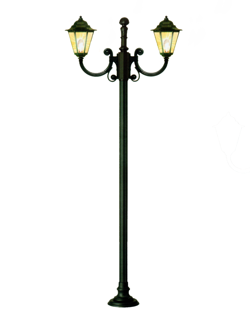 Best Free Lamp Png Image image #34919