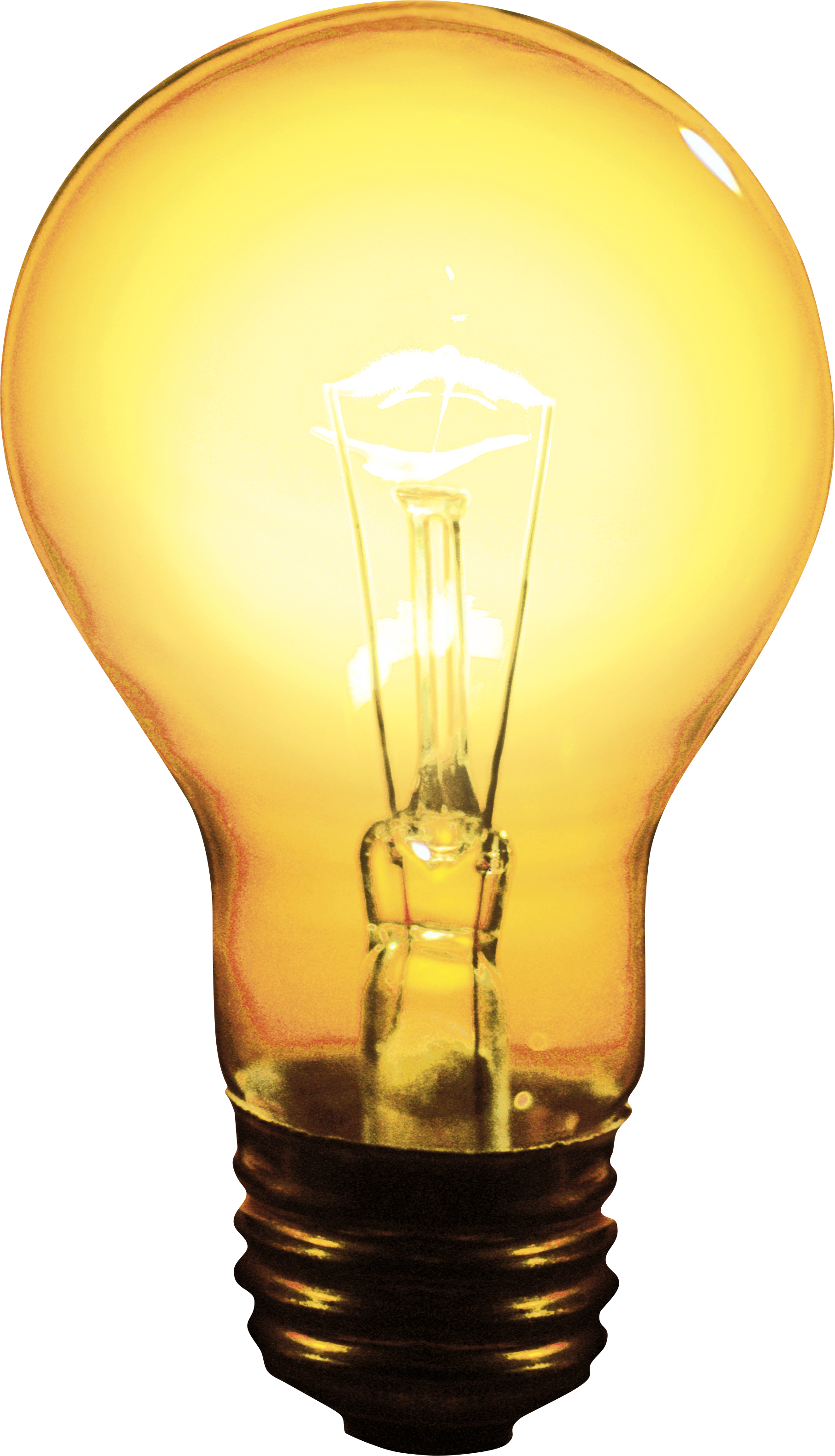 Get Lamp Png Pictures image #34920