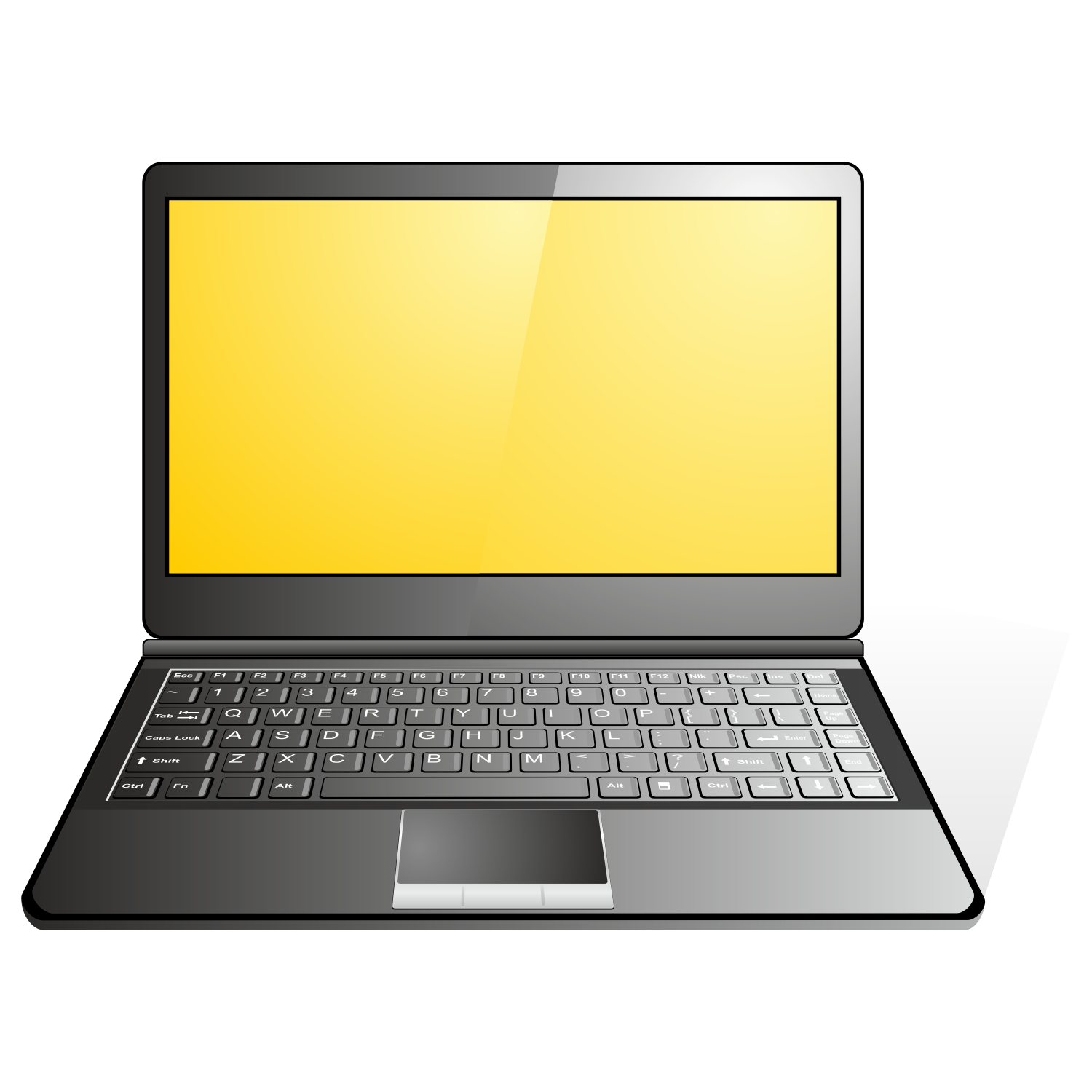 Save Png Laptop image #19514