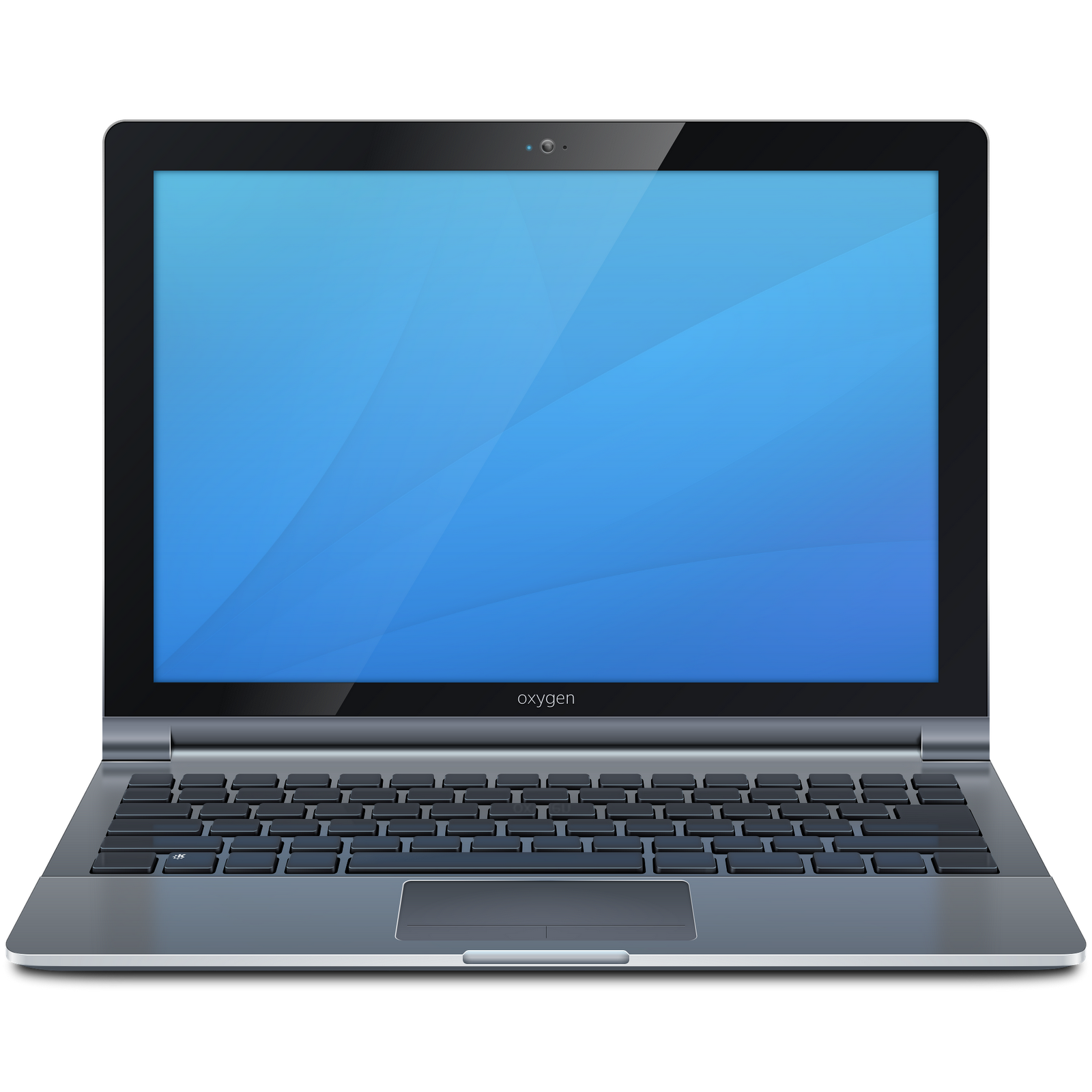 Laptop Icon Hd image #19515