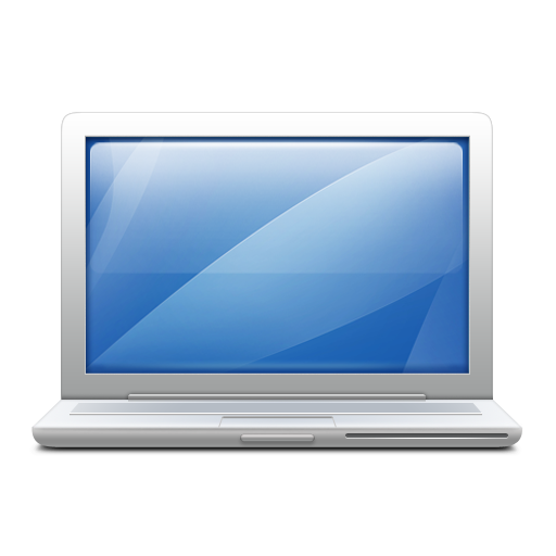 Png Laptop Transparent image #19505