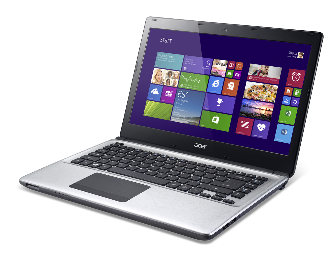 Laptop Notebook PNG Image image #6746