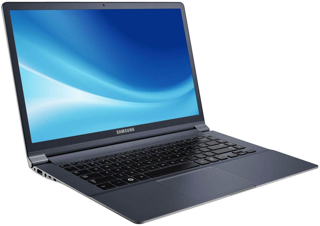 Best Free Laptop Png Image