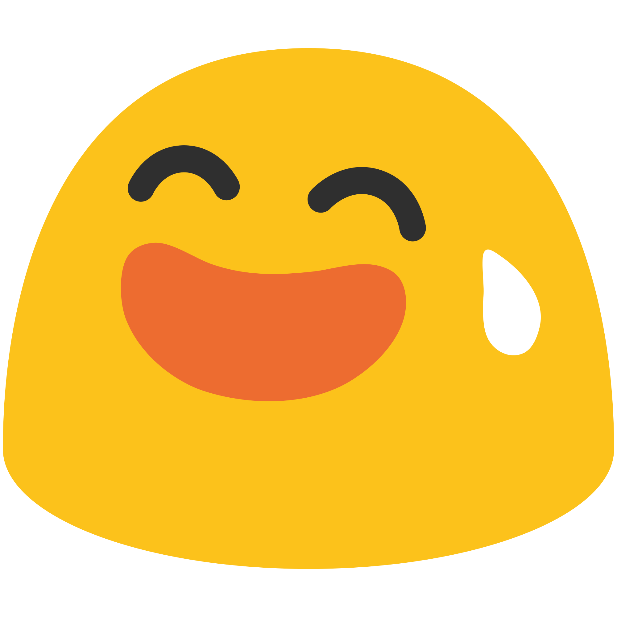 Free Icons Png Laughing Emoji