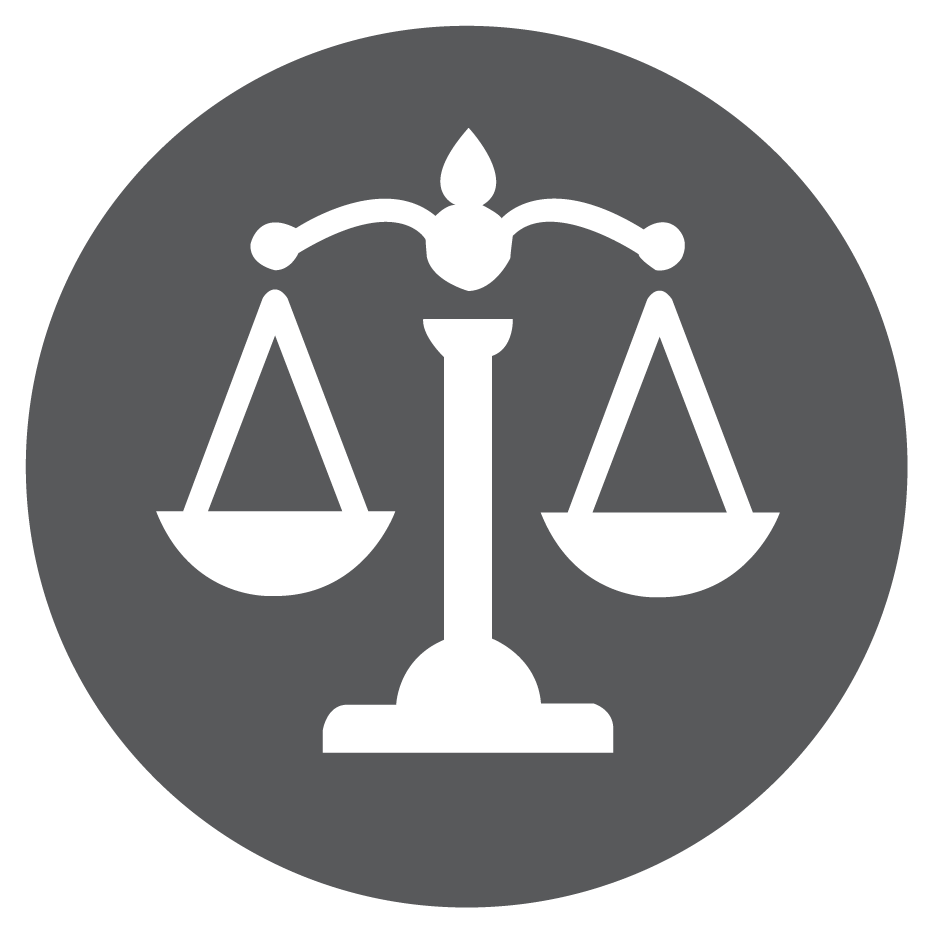 Law Balance Icon Png image #10042
