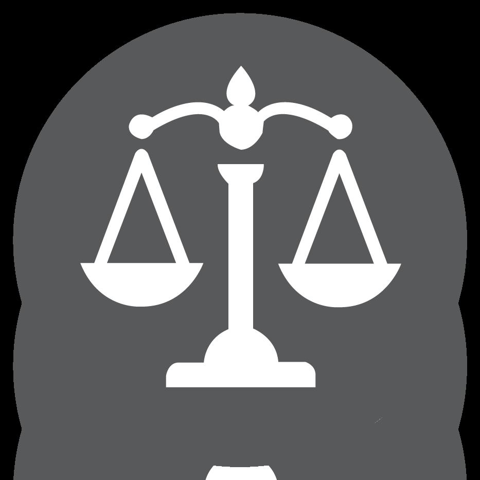 Resultado de imagem para lawyer icon