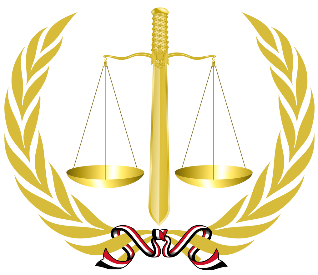 Law Icon Png image #10045