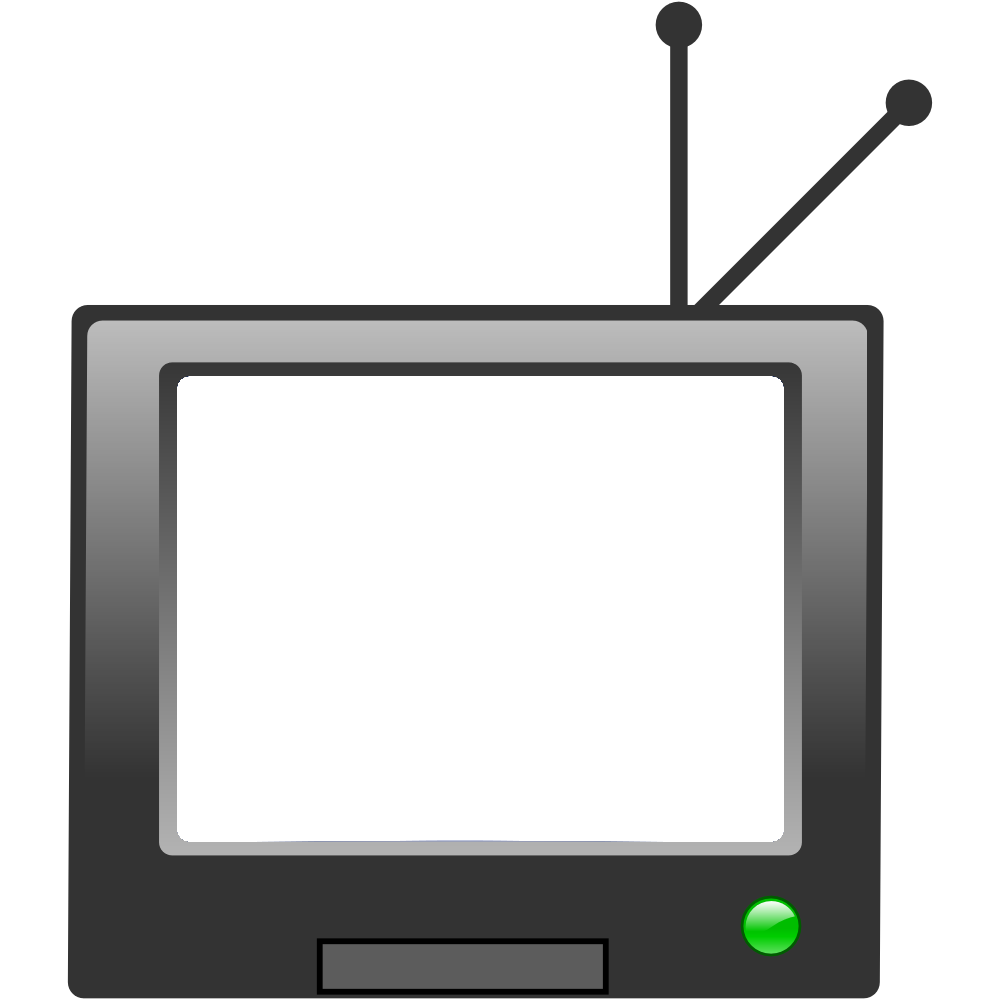Lcd Screen Icon Png