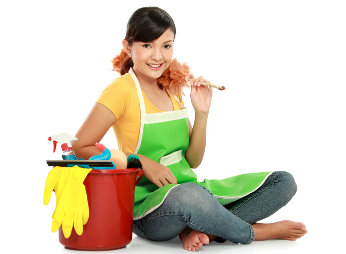 Leading Clean Home, Business Service image #23234