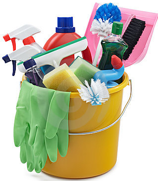 Leading Clean Home, Business Service image #24157