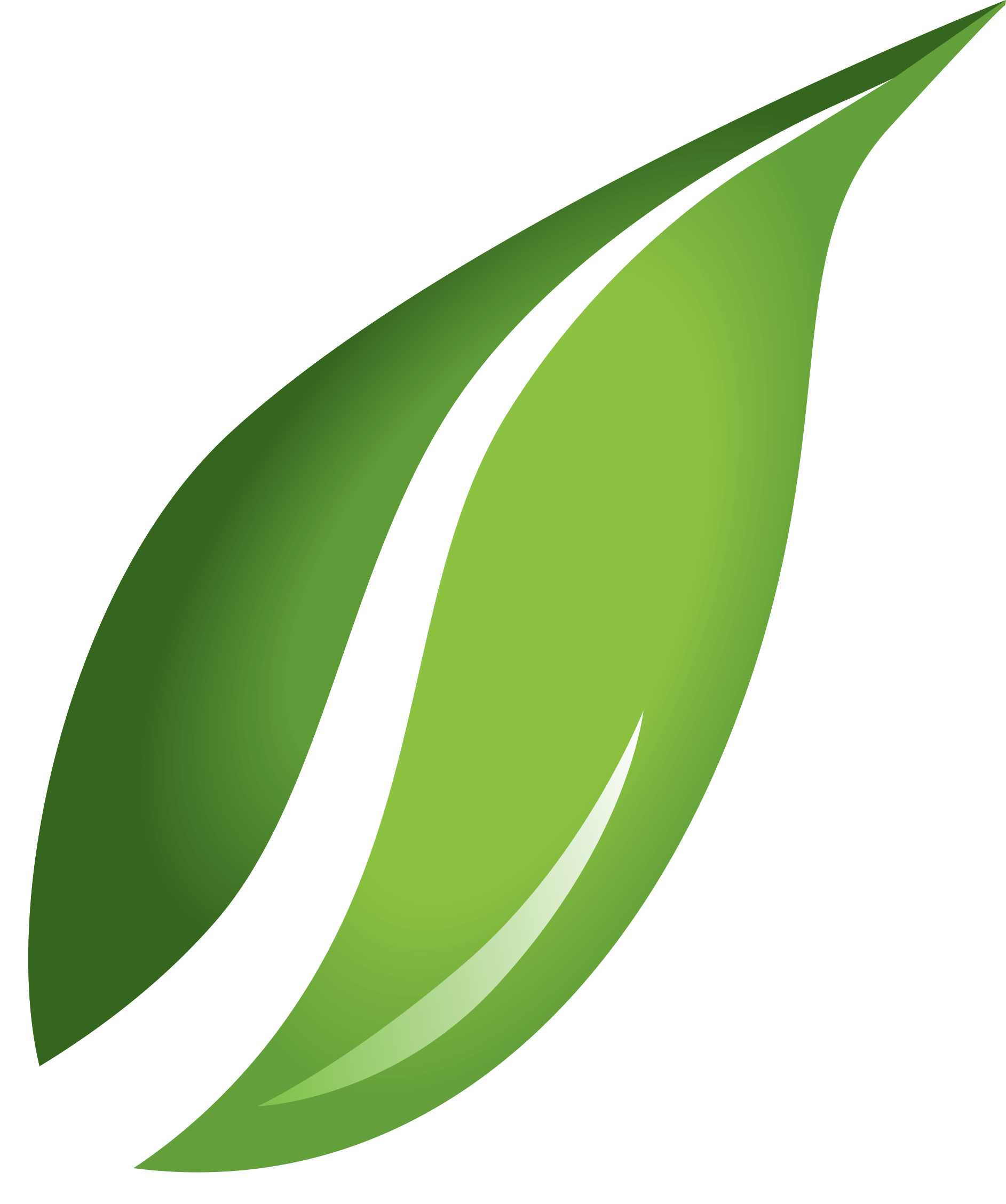 leaf garden leave icon png 10678 free icons and png backgrounds