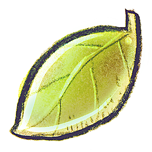 Download Leaf Icon