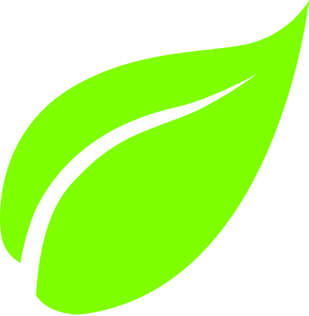 Leaf Png Save