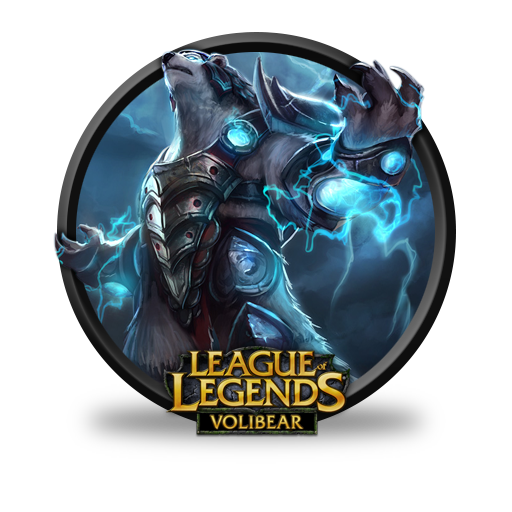 League Of Legends Ico Download image #36800