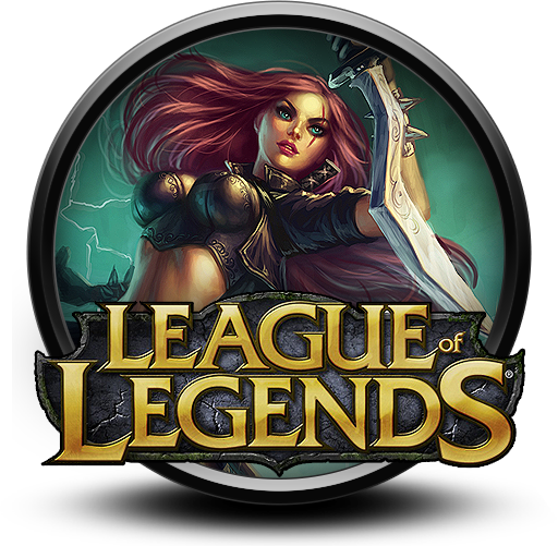 For Icons Windows League Of Legends