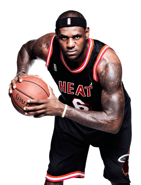 lebron james transparent png pictures free icons and png backgrounds