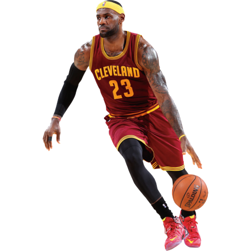 Download Lebron James Latest Version 2018