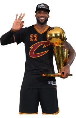 Png Lebron James Clipart Best #38852 - Free Icons and PNG ...