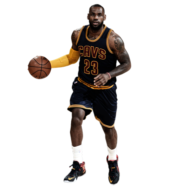 lebron james collection png clipart 38853 free icons and png