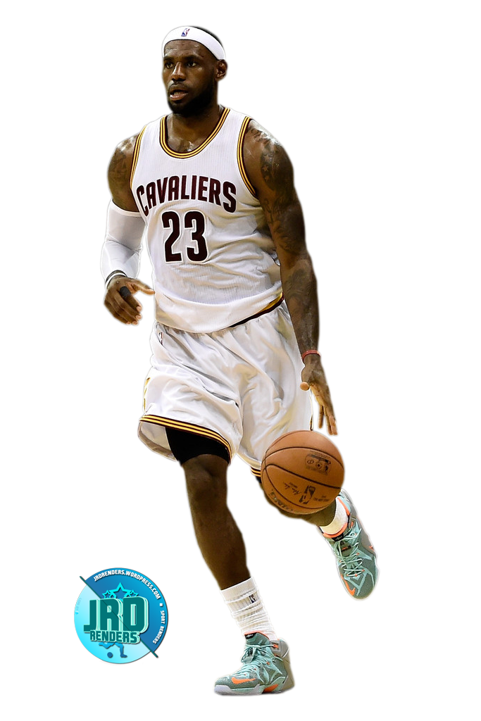 download and use lebron james png clipart 38835 free icons and