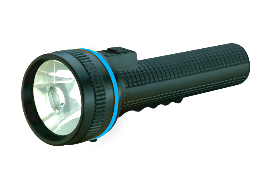 Led, Electric Torch Png image #35816