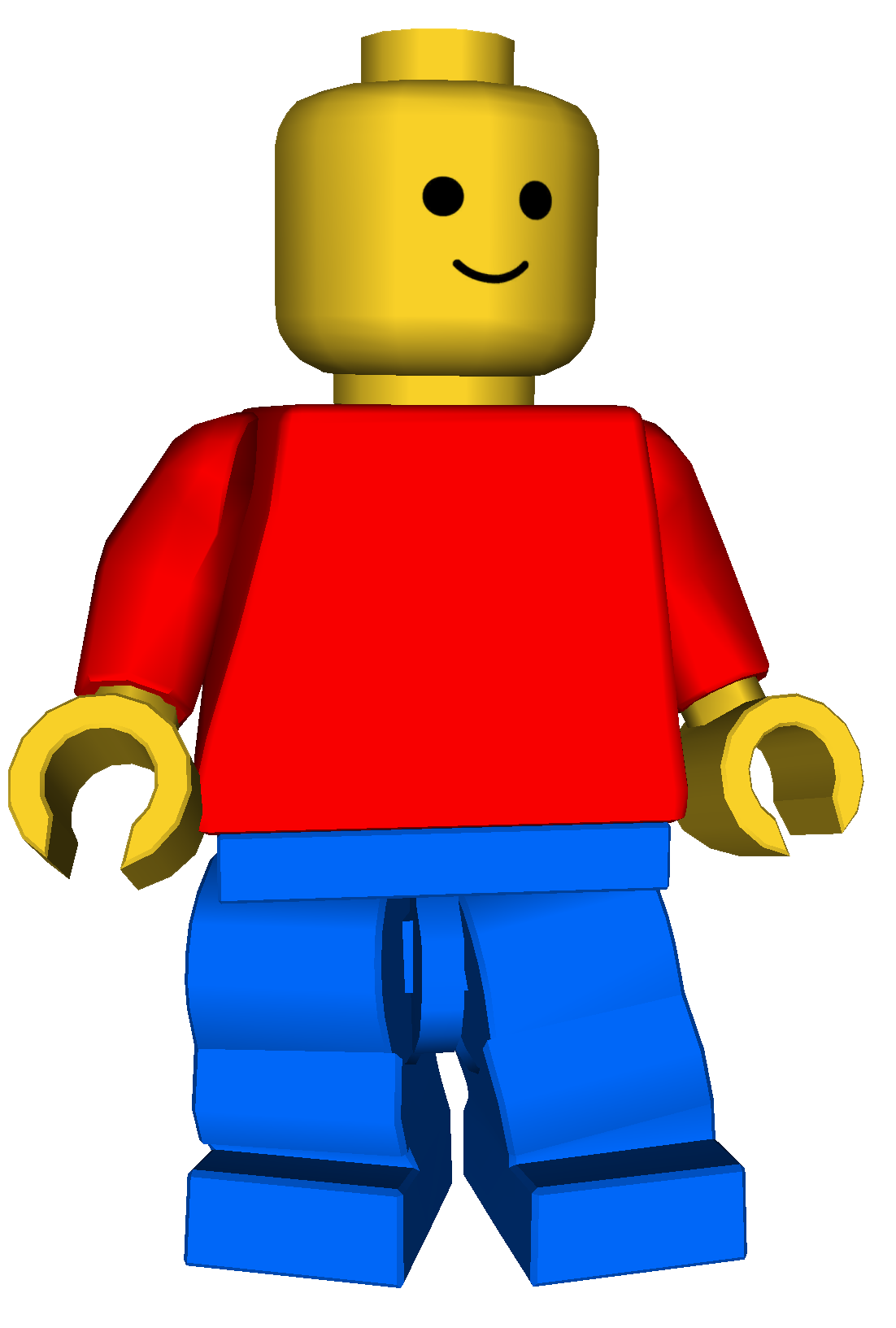 Lego PNG Pic image #46629