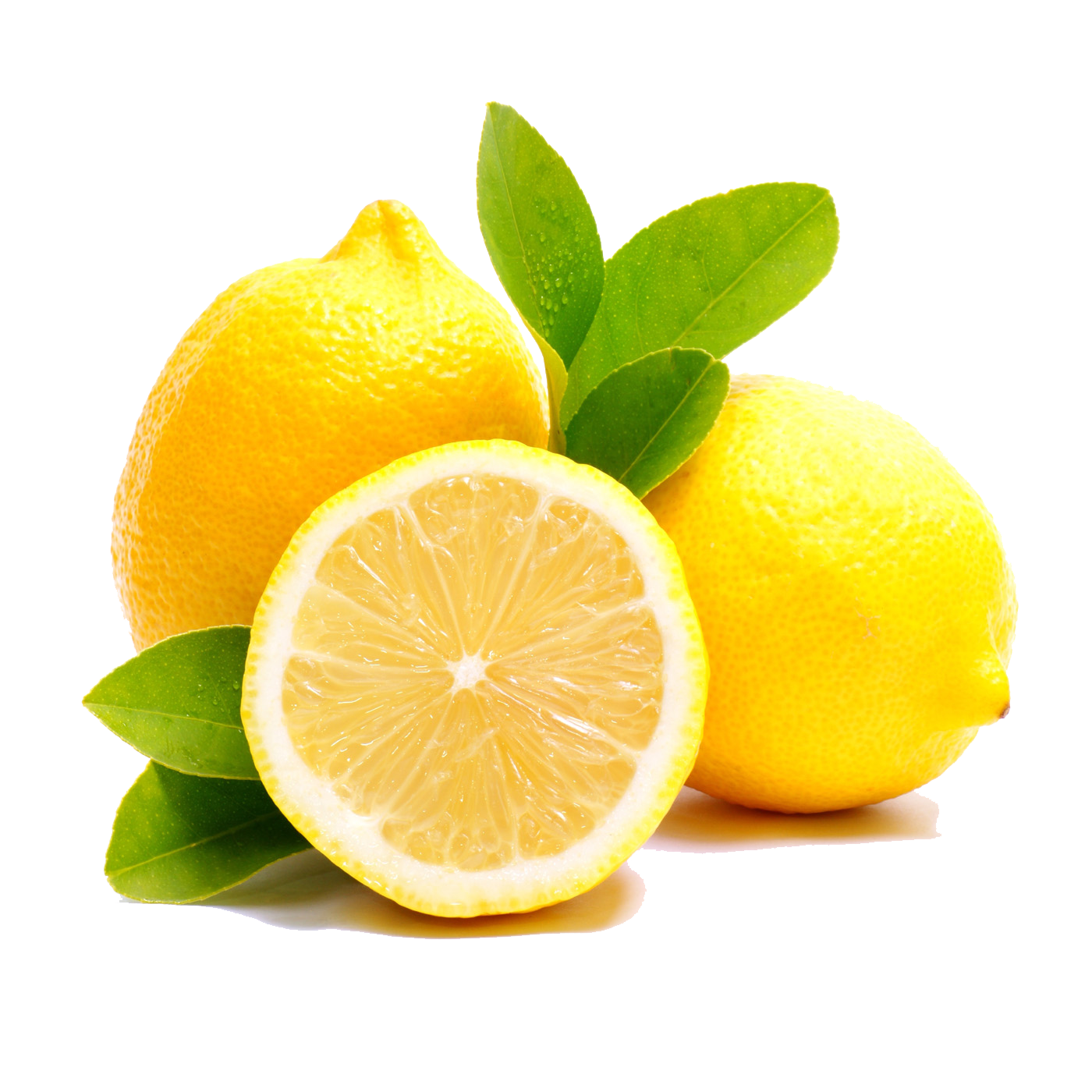 Download For Free Lemon Png In High Resolution image #38657