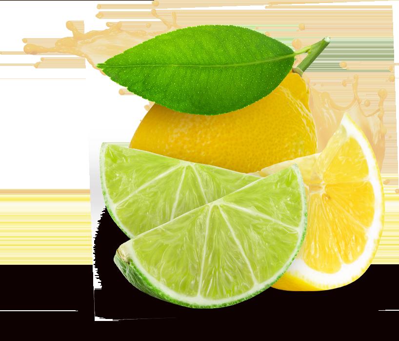Lemon Png image #38667