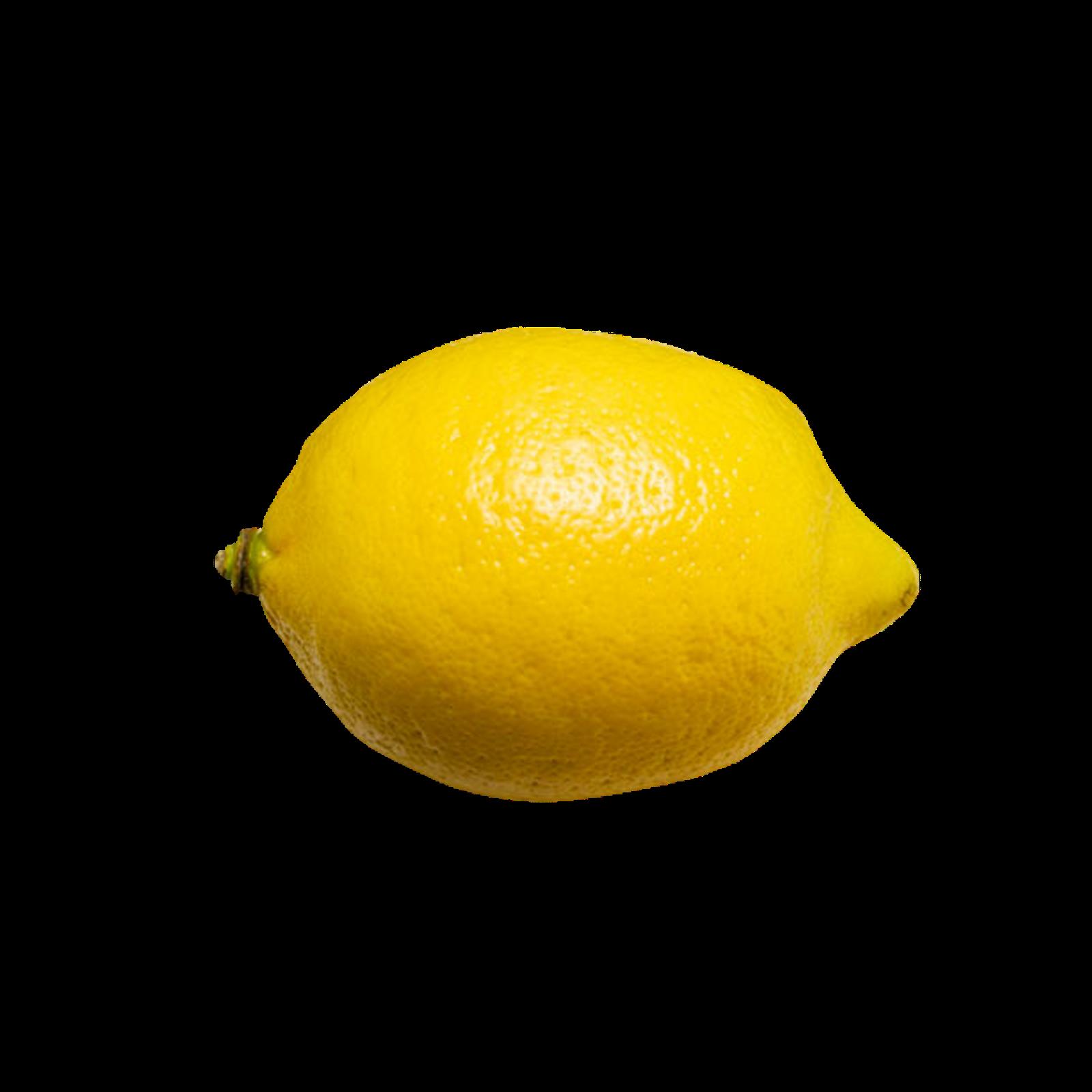 Своими, лимон картинки для детей на прозрачном фоне