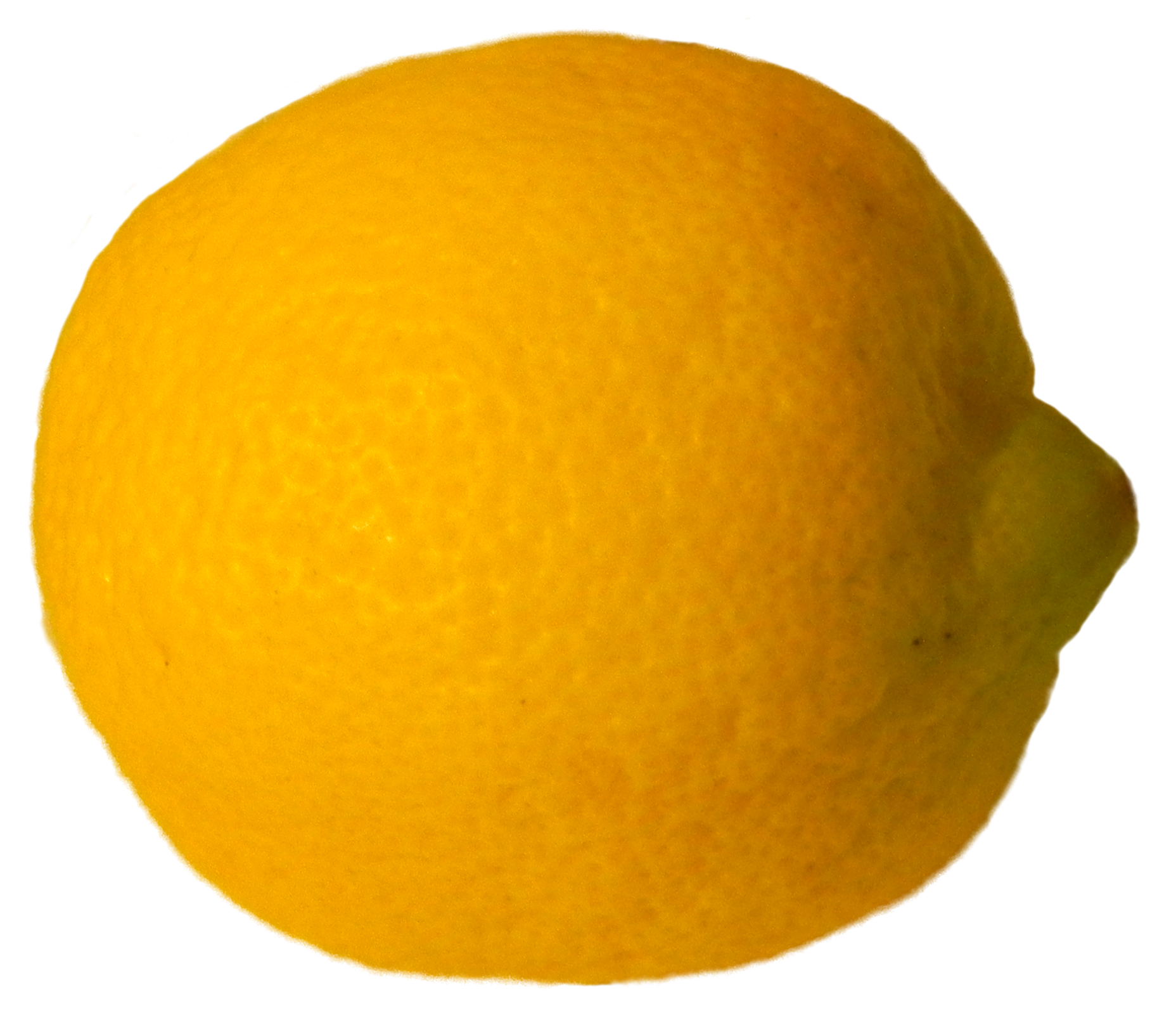 High Resolution Lemon Png Clipart image #38648