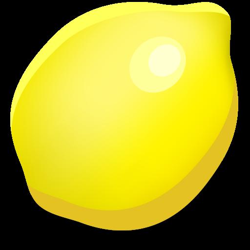lemon png clipart