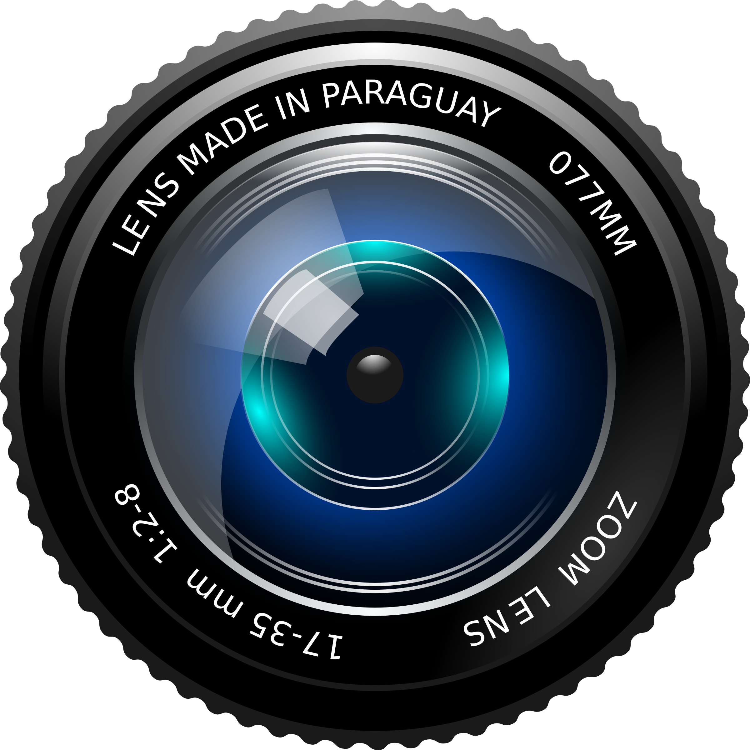Free Download Lens Png Images image #1341