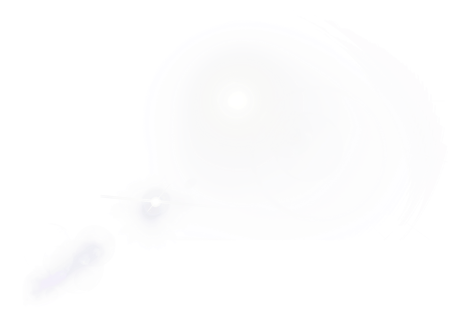 Lens Flare Clipart Png Collection