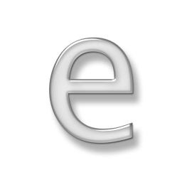 Letter E Vector Free Png Transparent Background Free Download Freeiconspng