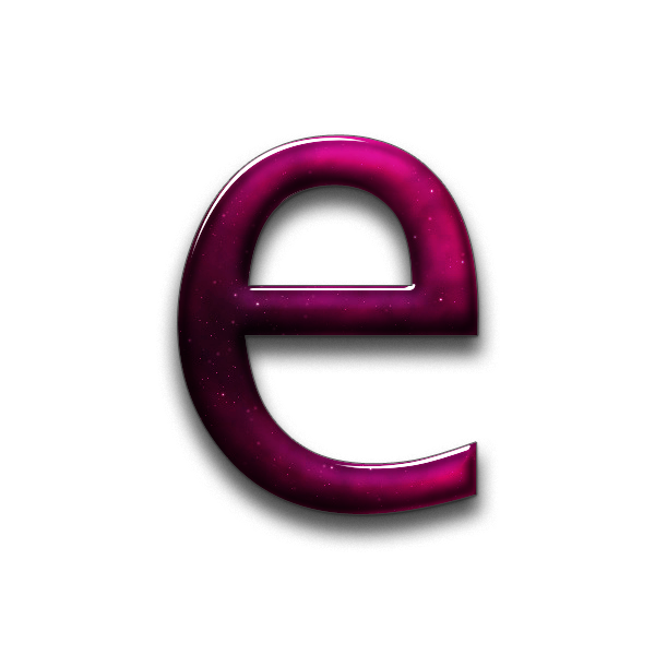 Letter E Download Icons Png image #21662