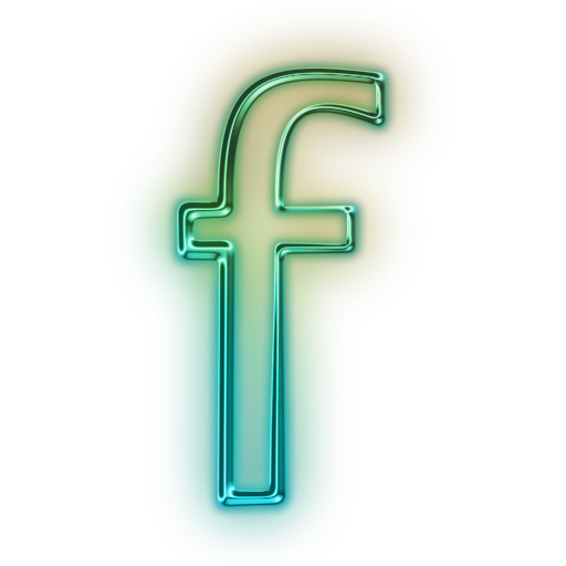 Letter F Save Icon Format 13253 Free Icons And Png Backgrounds