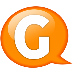 Free Icon Letter G Png image #21708